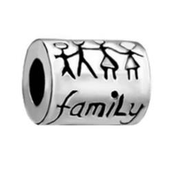 """ΧΑΝΤΡΑ """"FAMILY"""""""