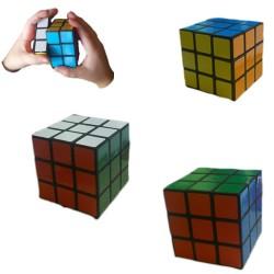 ΜΑΓΙΚΟΣ ΚΥΒΟΣ (5,5 x 5,5)